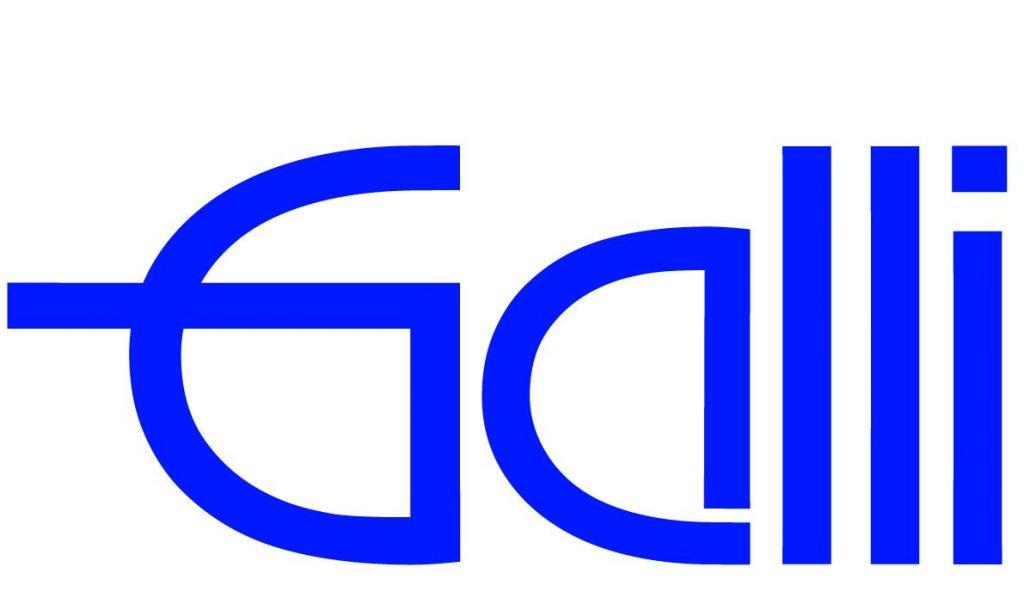Galli Ges.m.b.H